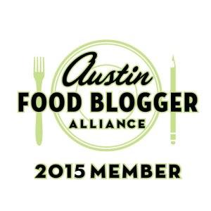2015-AFBA-Member-Badge
