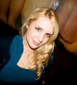 Caroline 1