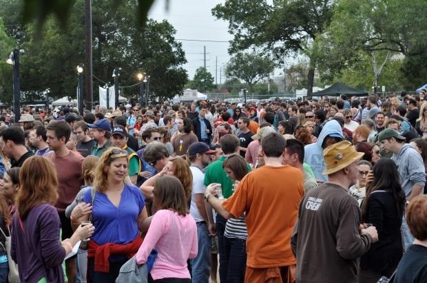 Texascraftbrewersfest13