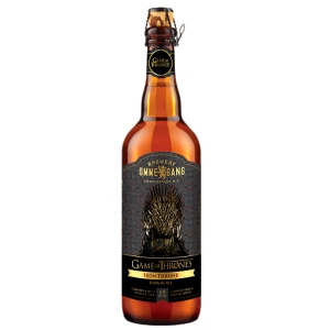 game-of-thrones-beer
