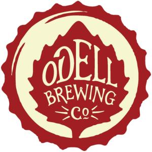 Odell_logo