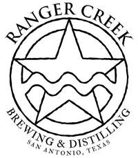 ranger-creek