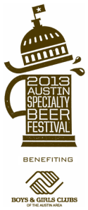 austin specialty beer festival