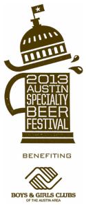 austin specialty beer festival