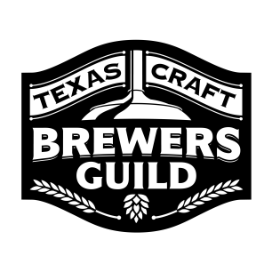 TCBG_logo