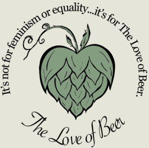 The-Love-of-Beer