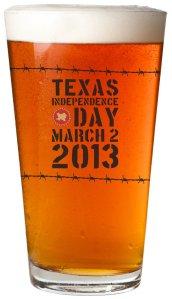 texasindependence