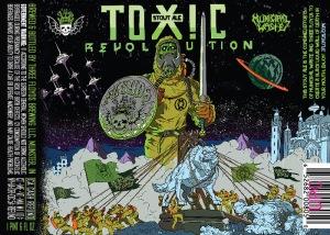 toxicrevolutionstout