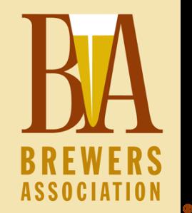 BA_logo-1