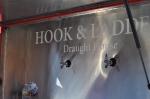 hook&ladder02