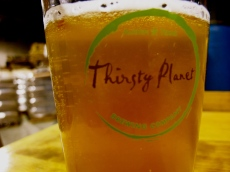 ThirstyPlanet8