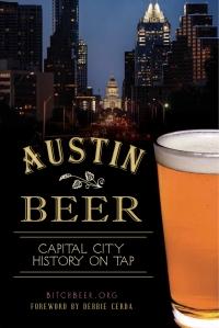 094.8 austin beer cvr temp copy