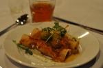 vegetarian-beer-dinner