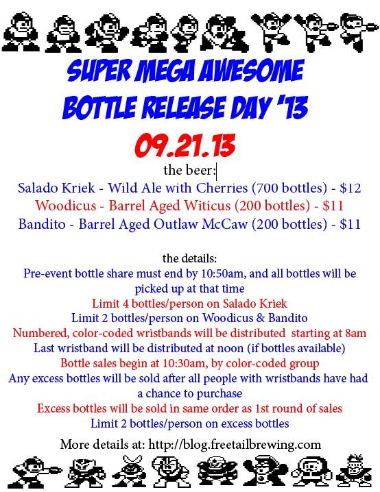 Super-Mega-Awesome-2013