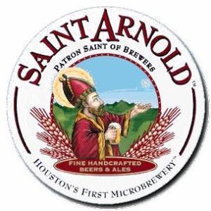 SaintArnold_