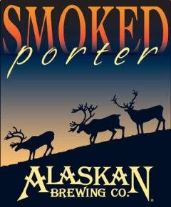 alaskan_smoked_porter_lg