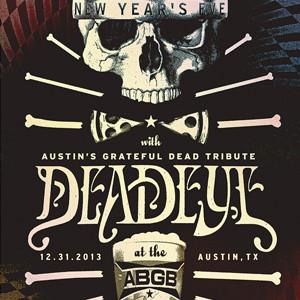 DeadeyeNYE2013-PosterV2productshot-300x300