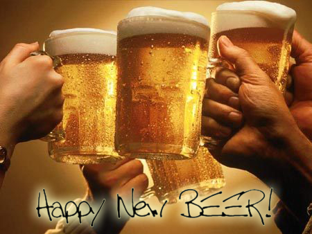 happy-new-beer-22091