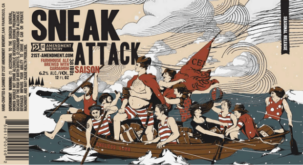 21A_sneakattackcan_front