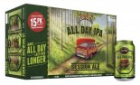 Founders-All-Day-IPA-15-Pack