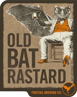 old_bat_rastard_rd3