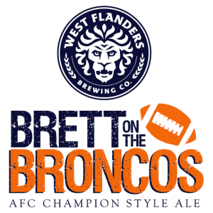 West-Flanders-Brett-on-the-Broncos-AFC-Champion-Style-Ale