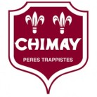 chimay-red.286x0