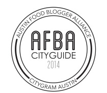 cityguide_afba_badge