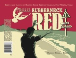 Rubberneck Red