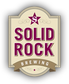 solid_rock_brewing