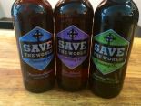 Savetheworldbrewing
