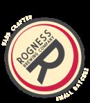 gI_107000_rogness-logo