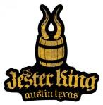 Jester-King-Logo-570x582