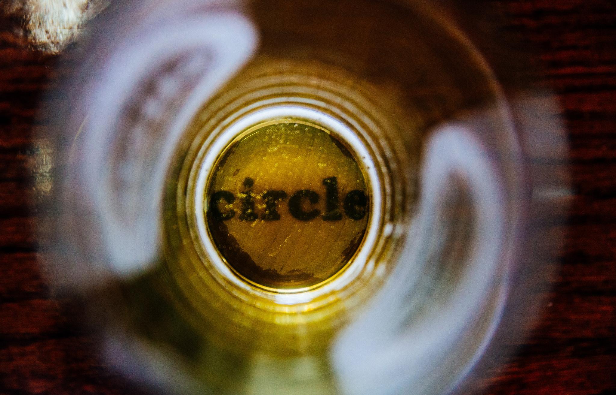 Circle (3)
