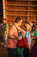 Love Beer Festival
