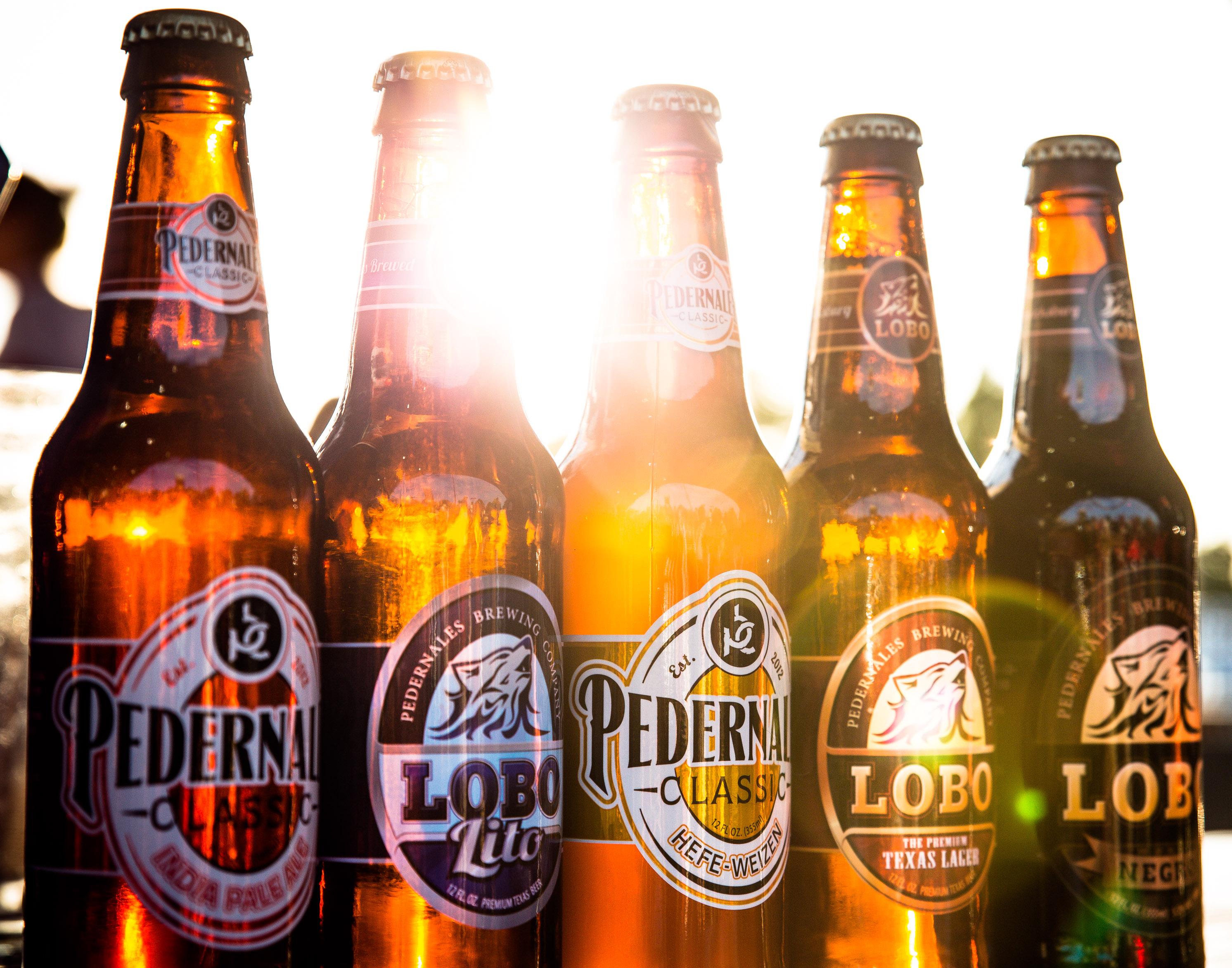 Love Beer (3)