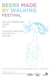 2014-Denver
