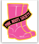 pink_boots_logo