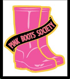 pink_boots_logo