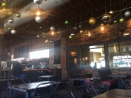 Wicked Weed Upstairs Bar/Restaurant