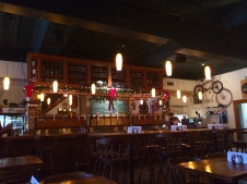 Barley's Pizza & Taproom