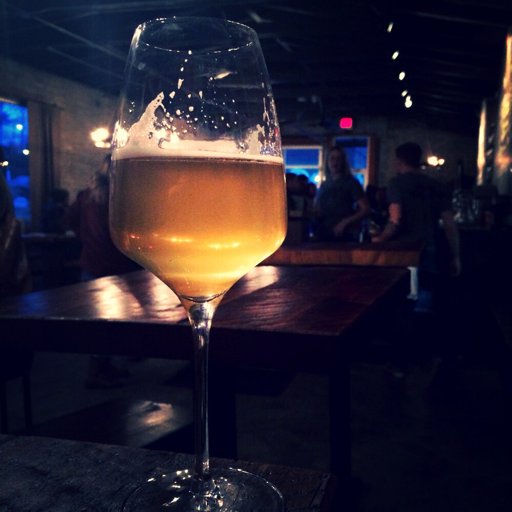 valentine's day date ideas for austin beer lovers – bitch beer