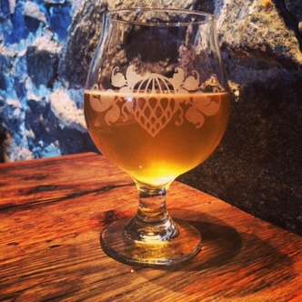 Wicked Weed