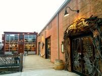 Highland Brewing Company